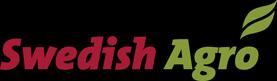Danish Agro logo